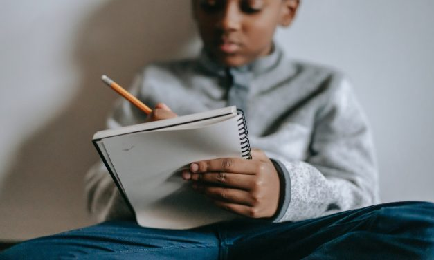 Why Sex Education Is Leaving Black Students Behind