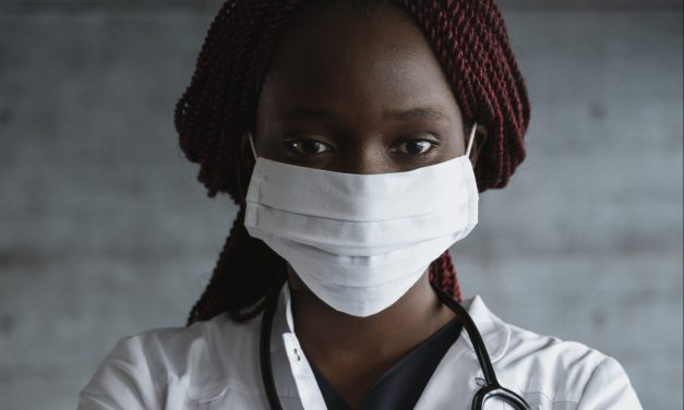 The Struggles Of Being A Female Doctor In Nigeria